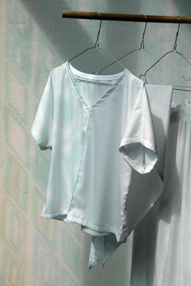 frontshirt