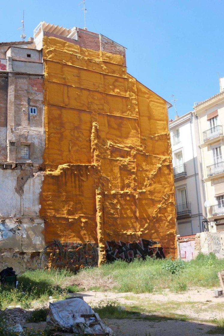 Valencia14.11-4
