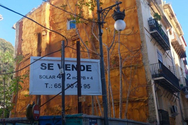 Valencia14.2-4