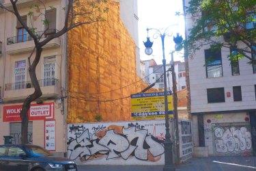 Valencia14.5-4